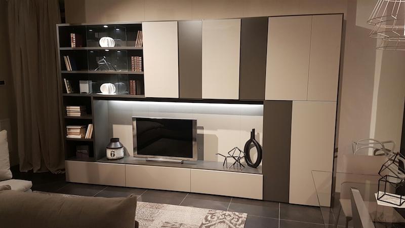 Beautiful Presotto Soggiorno Photos - Idee Arredamento Casa ...